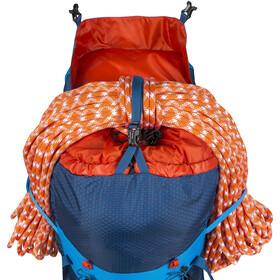 Millet Prolighter 38+10 Backpack Unisex, electric blue/poseidon